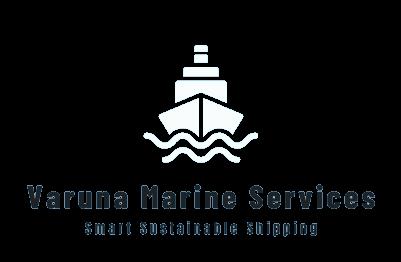 Home - Varuna Marine Services