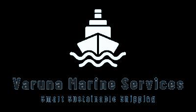 Varuna Marine Services