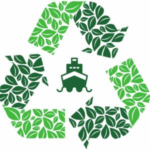 Green Ship Recycling