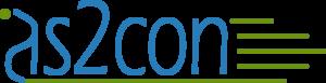 as2con_logo