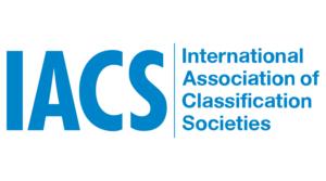 international-association-of-classification-societies-iacs-vector-logo