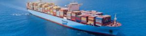 Inventory of Hazardous Materials (IHM) – Importance & Benefits