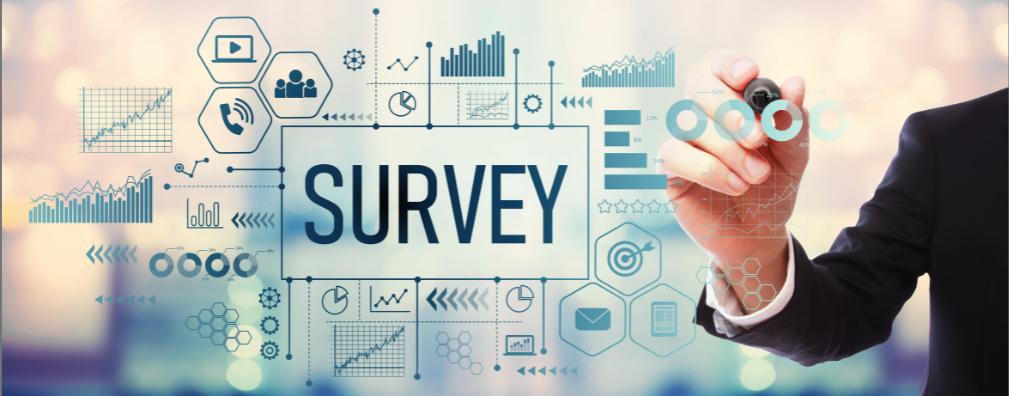 Maritime Surveys: Problems Vs Cyber Smart