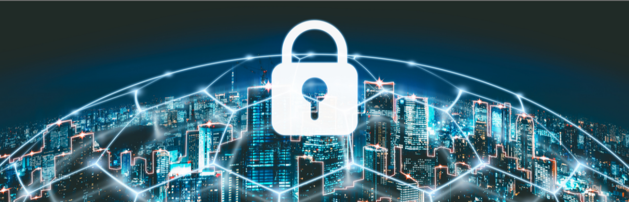 WHY MARITIME CYBER SECURITY IS SO IMPORTANT?