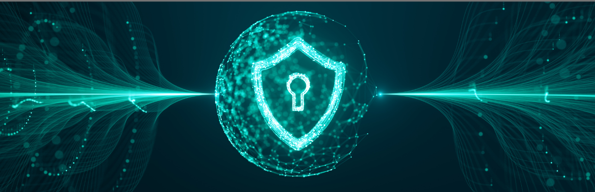The Future and Maritime Cybersecurity: Are we really prepared?